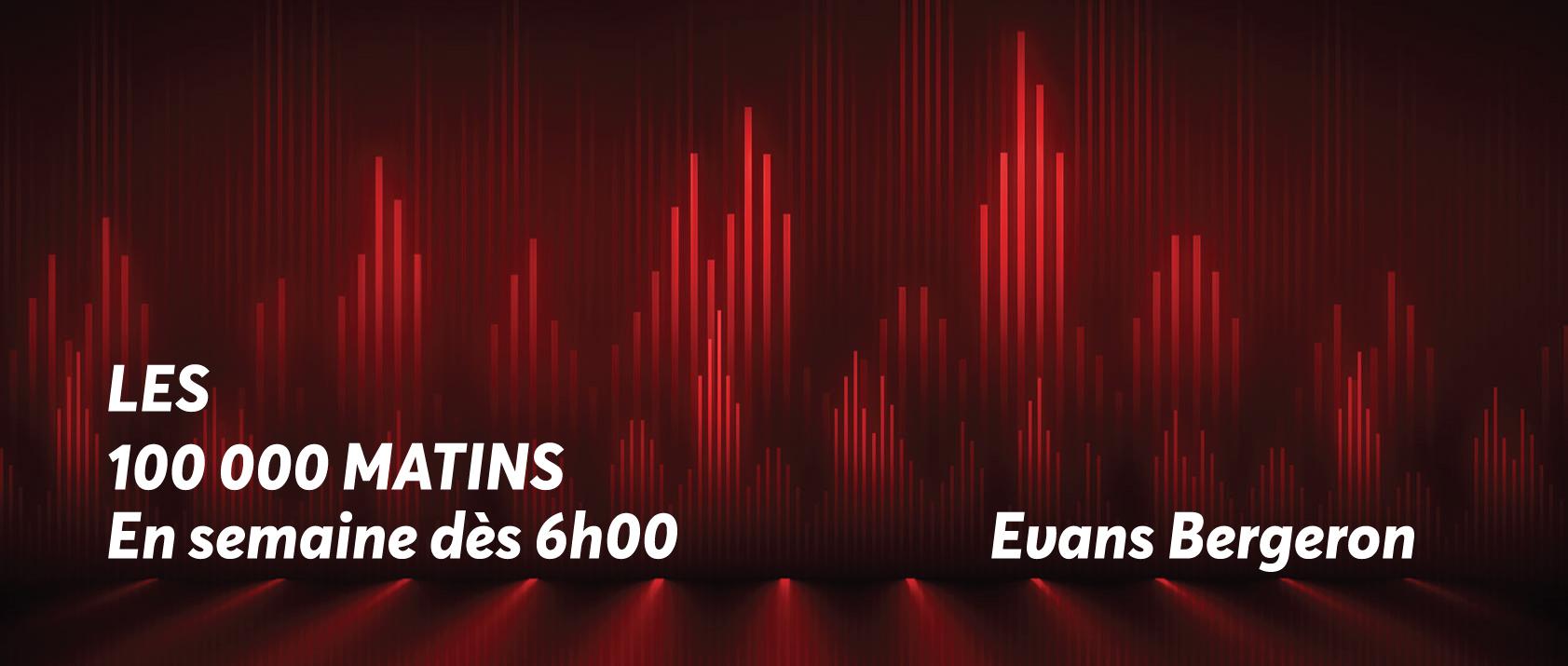 100-000-evans